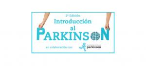CURSO: Introducción al Párkinson