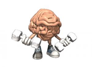 Ejercicios y actividades para estimular el cuerpo y la mente