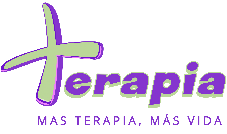 +Terapia