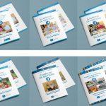 Cuadernos gratuitos de estimulación cognitiva en el domicilio