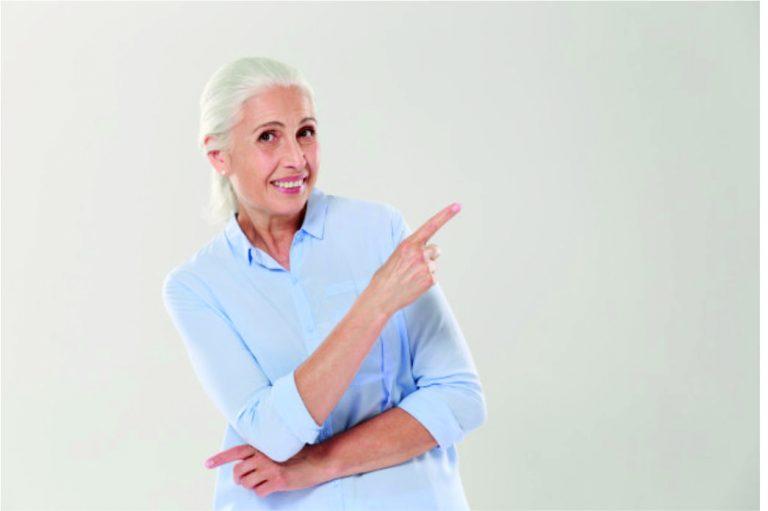 Rehabilitación en casa gratuita para personas con párkinson y familiares