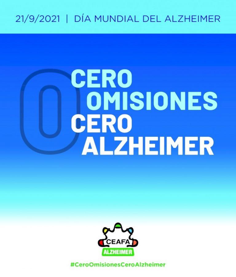La importancia de un diagnóstico y tratamiento precoz en la enfermedad de Alzheimer