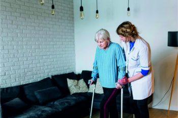 mas-terapia-rehabilitacion-3